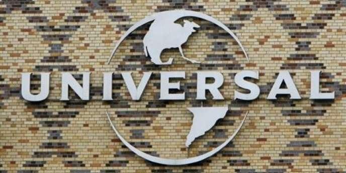 La Commission européenne doit donner son feu vert au rachat d'EMI par Universal Music au plus tard le 27 septembre 2012.