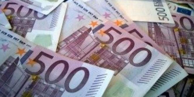 Au premier semestre, les 270 membres de l'Afic ont levé 3,6 milliards d'euros, selon le dernier pointage AFIC et Grant Thornton
