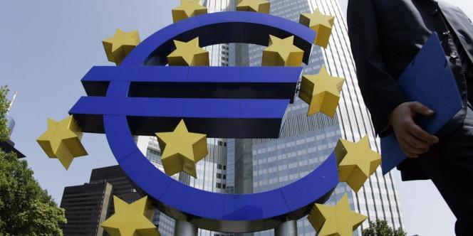 A moins d'un ultime contretemps, un accord sur l'union bancaire entre les Etats et les eurodéputés est à portée de main.
