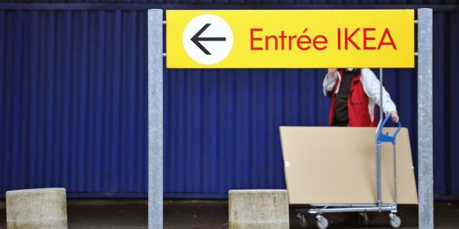 Jean-François Paris affirme que l'espionnage des salariés était connu et encouragé par la direction.