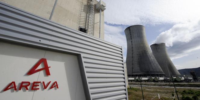 Un point cristallise les inquiétudes : selon les premiers documents, la collaboration entre Paris et Pékin serait large au point d'inclure les réacteurs nucléaires construits en France.
