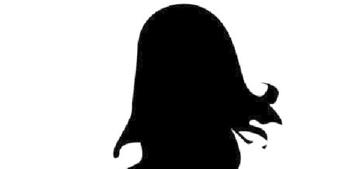 Où sont les femmes ? Selon un rapport, elles ne représentent que 18% des personnes consultées comme expertes dans les JT et magazines d'information.
