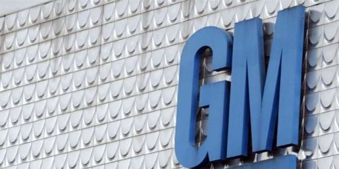 La direction de GM Strasbourg a présenté ce matin à des représentants des salariés lors d'un comité d'établissement l'avancement de cette négociation.