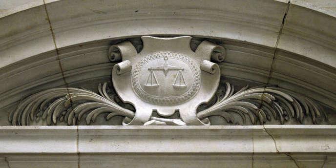 Bob Diamond doit être entendu par le Serious Fraud Office, le Bureau britannique de lutte contre la délinquance financière, sur les circonstances du sauvetage de Barclays en octobre 2008, en pleine crise financière, par des intérêts du Golfe.