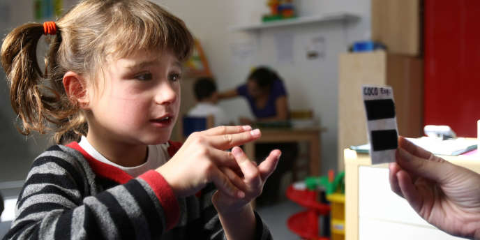 La position de la HAS augure sans doute une nouvelle ère dans la prise en charge de l'autisme.