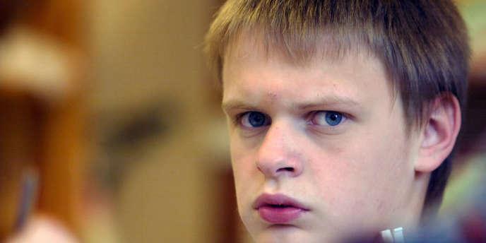 La position de la HAS augure sans doute une ère nouvelle dans la prise en charge de l'autisme.
