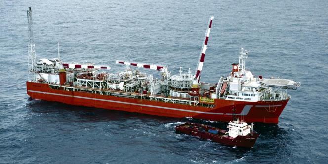 Entre 2005 et 2012, la consommation quotidienne de brut outre-Atlantique a chuté de 2 millions de barils (à 18,8 millions) : la tendance sur les produits raffinés se poursuivra en 2012 et 2013, a indiqué le DoE.