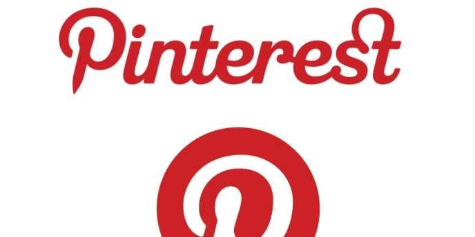 Pinterest est un site américain de réseautage social fondé en 2010.