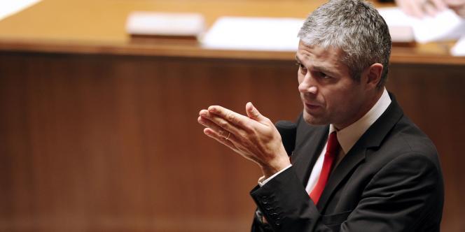 L'ancien ministre appelle à l'émergence d'