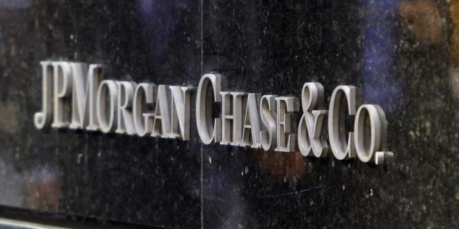 La banque américaine est au centre d'une enquête sur l'embauche par les grands de la finance d'enfants de dignitaires chinois afin de remporter les plus importantes affaires dans la deuxième économie mondiale.