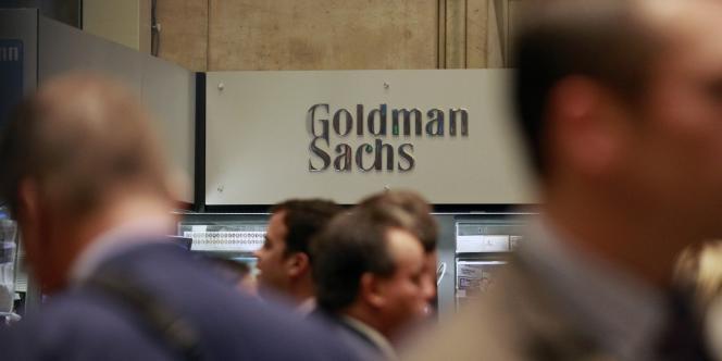 A l'origine de cette recherche : une tribune au vitriol d'un ancien employé qui décrit comment le client est déconsidéré par la banque.