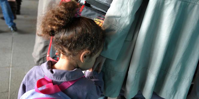 Une étude montre qu'entre 1997 et 2011, le niveau des élèves de l'école maternelle s'est largement amélioré.