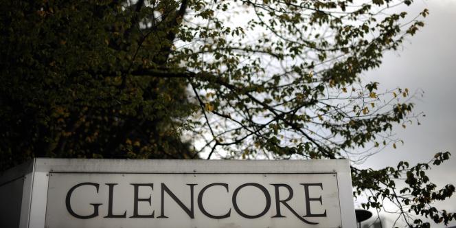 Dans l'immédiat, Glencore a précisé que son objectif était de permettre une transition ordonnée de la mine de Colquiri (à 250 km au sud de La Paz) aux autorités boliviennes et de s'assurer du bien-être de ses employés.