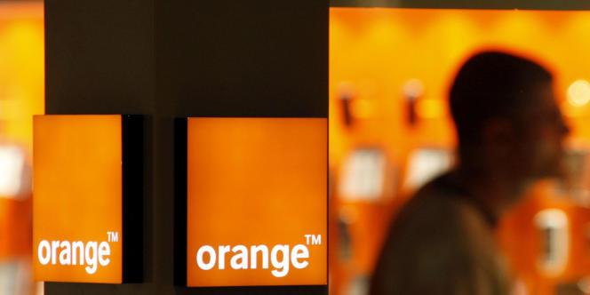 Bouygues étudierait désormais un rachat de sa filiale par Orange.