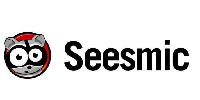 Loïc Le Meur a vendu Seesmic à l'américain HootSuite, un éditeur de logiciels d'entreprises permettant de gérer sa présence sur les réseaux sociaux.