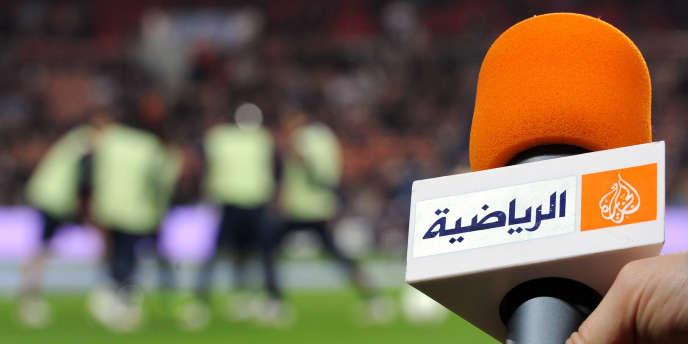 Dès juin 2012, la chaine qatarie Al-Jazira Sport diffusera la quasi totalité des championnats et coupes européennes de football.