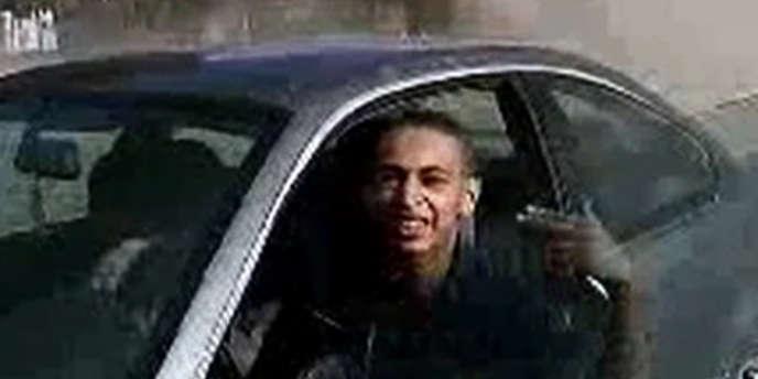 Les 11, 15 et 19 mars, Mohamed Merah avait tué sept personnes : trois parachutistes, trois écoliers et un enseignant juifs à Toulouse et Montauban.
