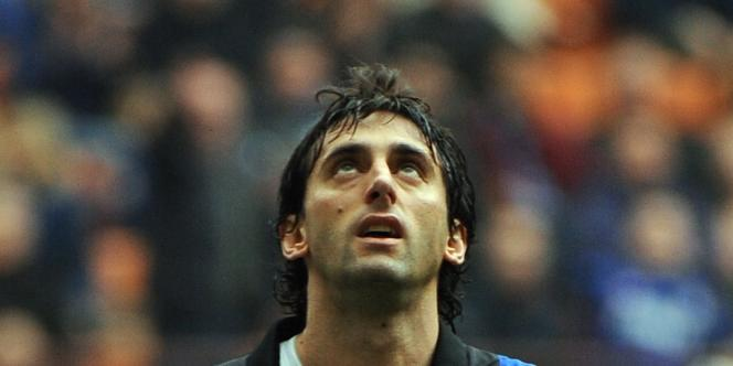 Seuls 19 des 107 clubs italiens étudiés sur les quatre premières divisions ont un bilan positif.
