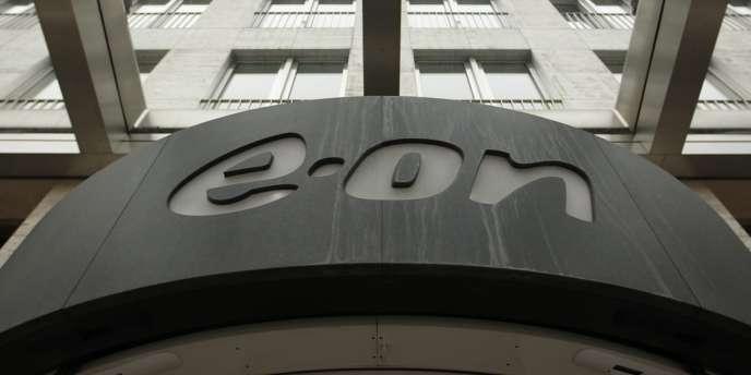 Le plan d'E.ON, qui a repris en 2008 les actifs de la Société nationale d'électricité et de thermique (SNET), ex-filiale des Charbonnages de France, prévoit 215 suppressions d'emplois d'ici à 2015 dans les centrales mises en service avant 1975.