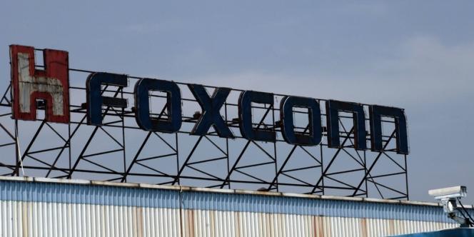 Foxconn a longtemps incarné, en tant que principal sous-traitant d'Apple, le phénomène de la délocalisation en Chine. Mais les temps changent : le groupe taïwanais envisage d'investir… aux Etats-Unis.