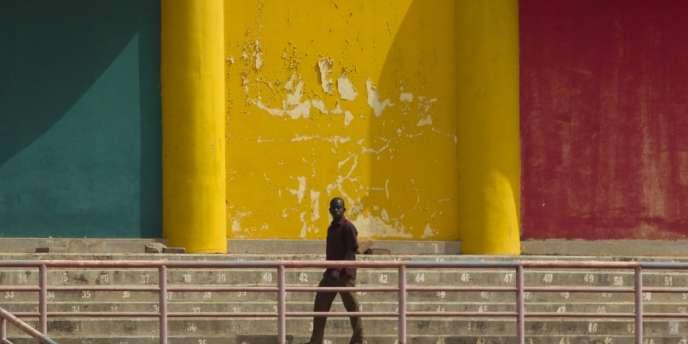 Le Mali est le concentré explosif des maux d'une zone qui va de l'Atlantique à l'océan Indien, où les trafics alimentent de nombreux groupes extrémistes islamistes.