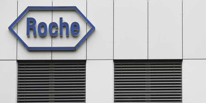 Les partenariats entre instituts de recherche publics et groupes privés - comme l'Inserm et Roche - se multiplient dans le secteur de la santé.