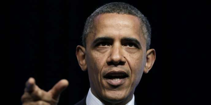 Barack Obama a signé le 18 mars 2010 une nouvelle législation fiscale américaine, applicable à compter du 1er janvier 2013 par toutes les banques étrangères.