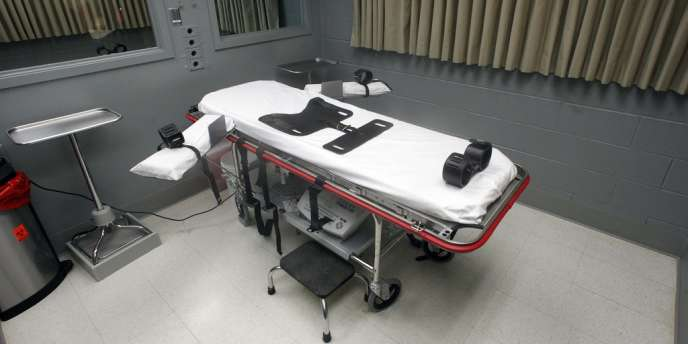En 2002, la Cour suprême américaine a interdit l'exécution d'attardés mentaux car leur handicap