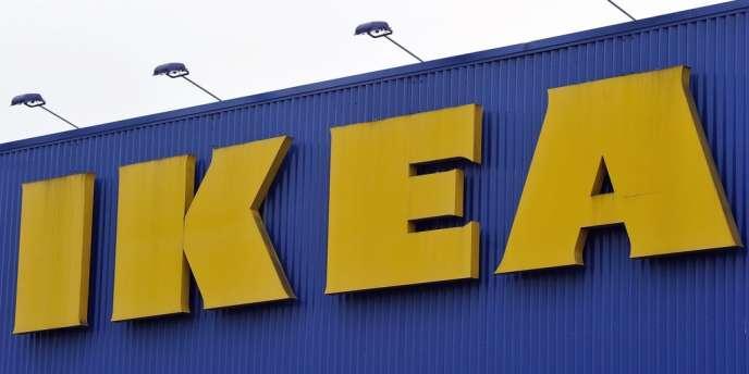 New Dehli devrait permettre au géant suédois de l'ameublement, auquel il voulait imposer de larges restrictions à la vente, d'ouvrir ses nouveaux magasins.