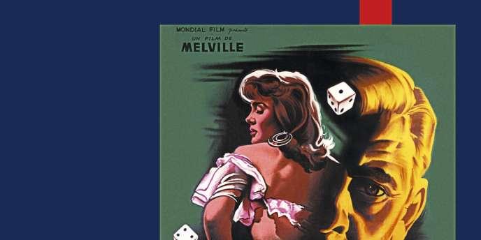 Bob le flambeur, de Jean-Pierre Melville