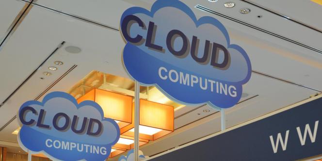 Devenu incontournable, le cloud est désormais craint comme l'espace le plus propice par définition au cyberespionnage.