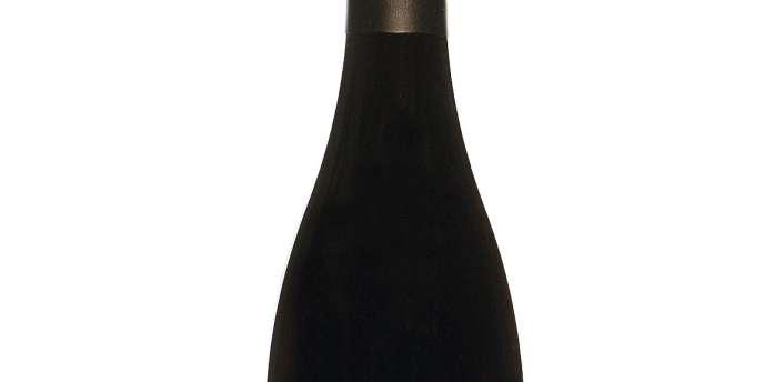 Lirac Antarès 2009 Domaine Du seigneu rLe pur Un vin somptueux, minéral, concentré, qui préserve une belle fraîcheur. C'est là toute son élégance et sa complexité. Notes d'humus et d'épices.Tél. : 04-66-50-02-57. 15 €. -