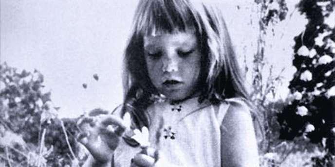 1964. Marguerite et missiles -