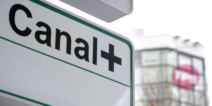 Selon le rapporteur au budget, le socialiste Christian Eckert, Canal + a eu un résultat opérationnel de 663 millions d'euros en 2012.
