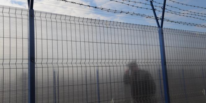 Les Etats devraient, selon Berlin et Paris, disposer de la possibilité de réintroduire des contrôles aux frontières internes pour 30 jours au maximum.