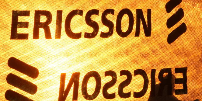 ST-Ericsson a présenté un plan de réorganisation.