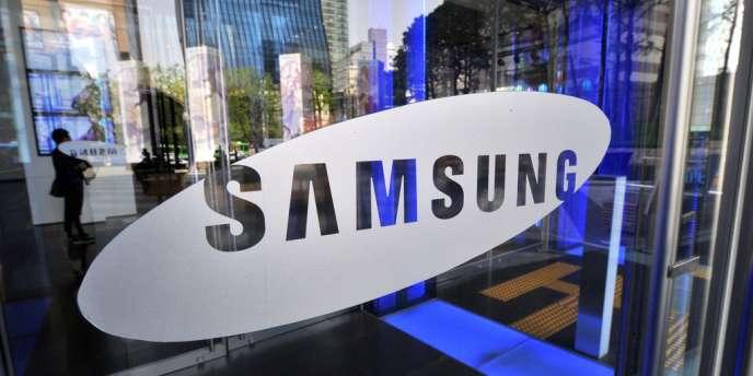 Samsung, le plus groupe technologique mondial le plus important en termes de chiffre d'affaires, doit publier ses résultats définitifs plus tard en octobre.