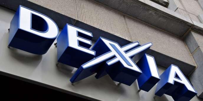 La banque a vendu sa filiale luxembourgeoise pour 730 millions d'euros, après avoir procédé à une augmentation de capital de 204 millions d'euros.