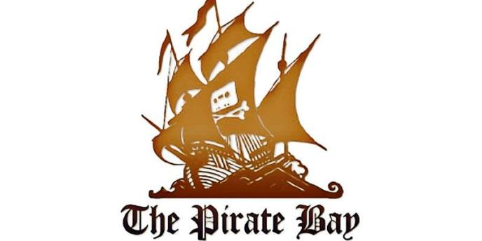 Gottfrid Svartholm Warg avait créé The Pirate Bay en 2003 avec un autre Suédois.
