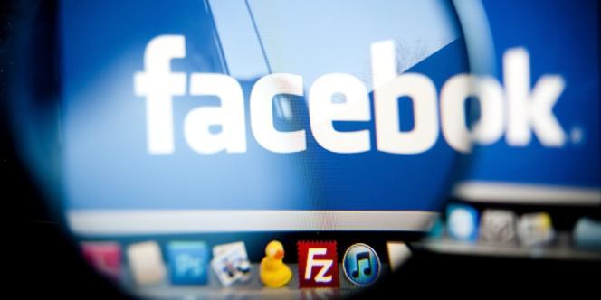 Le réseau social fondé par Mark Zuckerberg a perdu en justice contre un site pour adultes.