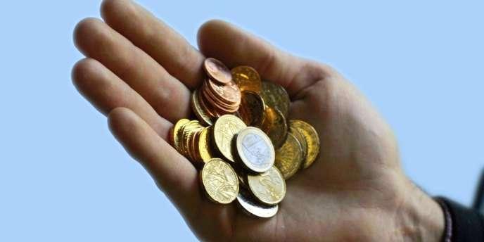 Les 20% des salariés les moins bien payés gagnent en moyenne 24 465 dollars (17 864 euros)  dans les pays nordiques et 17 553 dollars (12 817 euros) dans les pays anglophones.