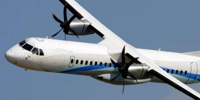 Un avion McDonnel Douglas DC transportant 93 personnes s'est écrasé lundi 10 décembre à l'aéroport international de Lusaka, en Zambie.