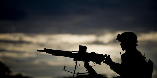 L'armée colombienne a précisé jeudi 3 mai que la direction nationale des FARC n'avait pas encore validé le message signé par une unité régionale de la guérilla revendiquant la capture du journaliste français Roméo Langlois.