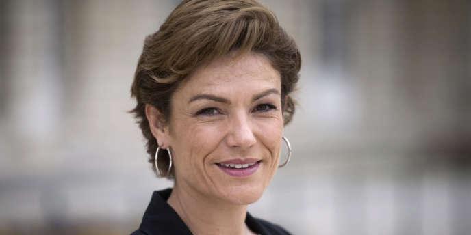 La sénatrice (UMP) de Paris Chantal Jouanno a déjà annoncé sa volonté de mener une liste de reconquête pour les municipales en 2014.