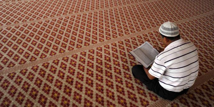 Le mois de ramadan, basé sur la lunaison, dure entre vingt-neuf et trente jours.
