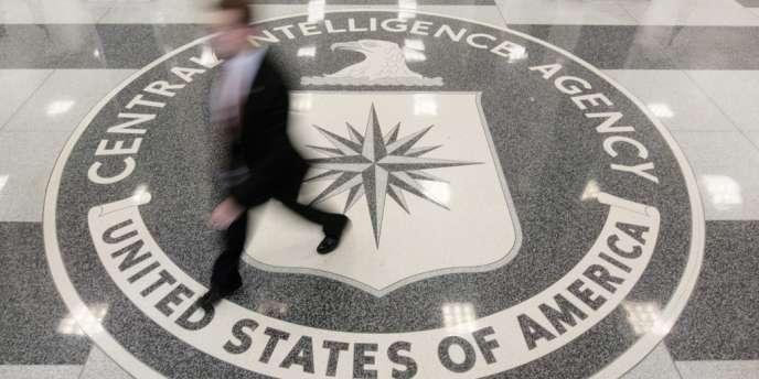 Quelque 12 500 employés de la CIA, sur les 20 000 que compterait l'agence, sont concernés par le