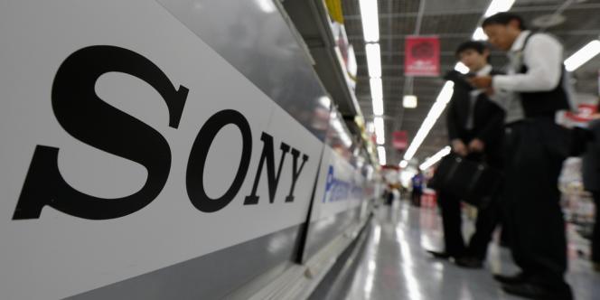 Sony, qui avait déjà déploré une perte nette de 260 milliards de yens en 2010-2011, n'est pas parvenu à dégager un seul yen de marge tant il a été malmené au cours des douze derniers mois.