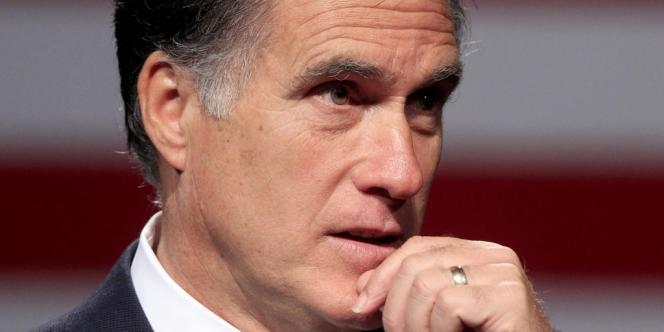 Peut-on élire pour président un homme qui a fait de l'évasion fiscale son métier ?