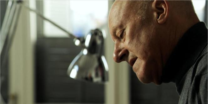 Une image du film documentaire britannique et espagnol de Carlos Carcas et Norberto Lopez Amado,