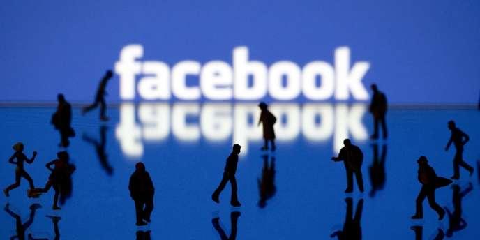Le réseau social reste donc l'une des entreprises les plus profitables d'Amérique. Il devrait dépasser les 40 milliards de dollars (28,9 milliards d'euros) de bénéfice net en 2014.